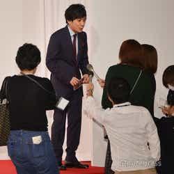 モデルプレス - 二宮和也、コンサートで結婚に触れなかった理由・ファンへの思い語る「本当に申し訳ない」