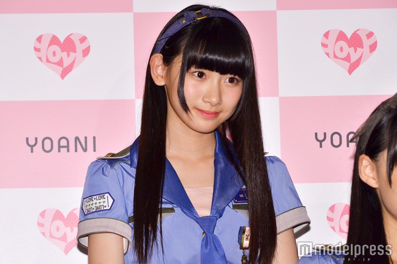 指原莉乃プロデュースアイドル「=LOVE」12人をもっと知りたい!センター高松瞳は10キロ減、元HKT48メンバーもリベンジ<プロフィール・コメント>  , モデルプレス