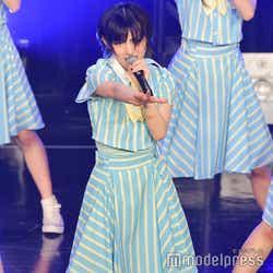 岡田奈々/STU48「TOKYO IDOL FESTIVAL 2018」 (C)モデルプレス