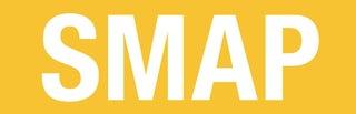 SMAP、ベストアルバム収録曲決定 200万票から選ばれたのは?