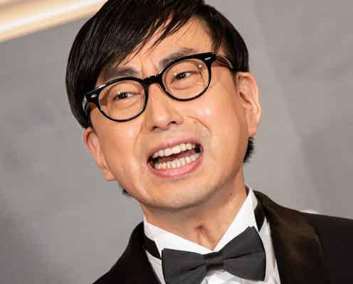 おいでやす小田、突然のトレンド入りに驚く 「コイツのせいやった!」
