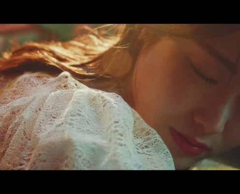松村沙友理ソロ曲「さ~ゆ~Ready?」MV公開 乃木坂46前代未聞の試みも