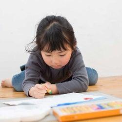 子どもの落書きへの対処法をハウスクリーニングのプロに聞いた