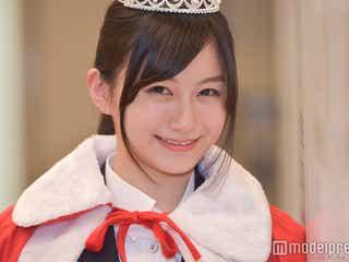 """日本一かわいい女子高生、""""彼氏と別れた理由""""にスタジオ一斉驚愕"""