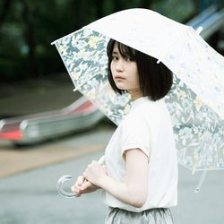 二階堂ふみ・桜井日奈子ら輩出「美少女図鑑」×「モデルプレス」原石プロジェクトが始動