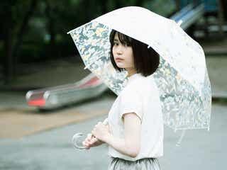 【終了】「美少女図鑑×モデルプレス 原石プロジェクト」モデルプレスアプリ投票はこちら