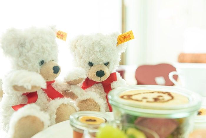 Sleepover party!~Sweetheart~/画像提供:プリンスホテル