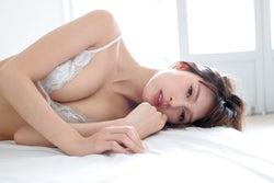 アンジェラ芽衣(C)佐藤裕之/集英社