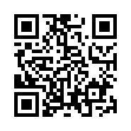 応募フォーム(提供画像)