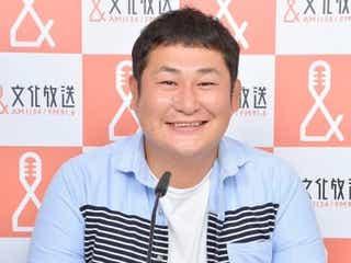 レコメン「OWV」が初登場、欅坂ベストALから新曲『Deadline』を初解禁