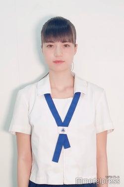 「女子高生ミスコン2018」九州・沖縄エリア候補者一部