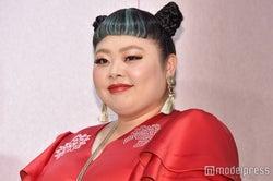 台湾人母を持つ渡辺直美、地震被害に心配の声 古坂大魔王・西川貴教ら著名人も続々
