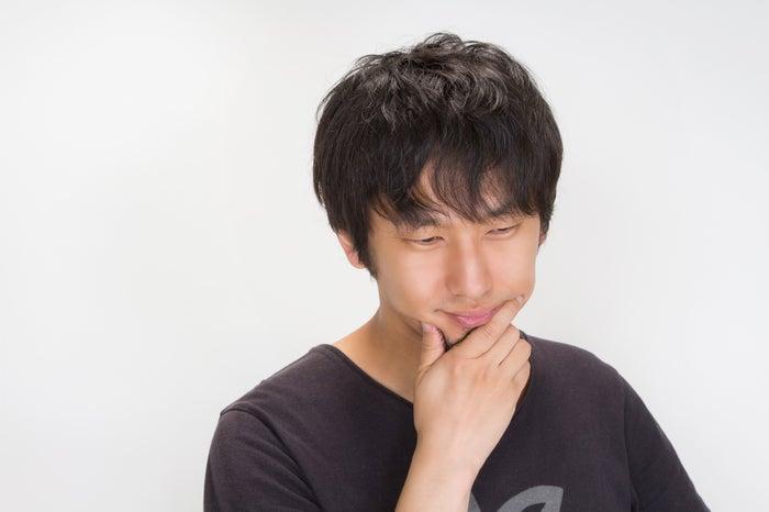 意地悪ばかりしてくる彼氏の心理5つ 私のこと好きじゃないの…?/photo by ぱくたそ