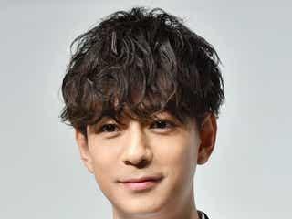 三浦翔平、アニサキス症になったことを明かす「激痛でずっと悶絶…」