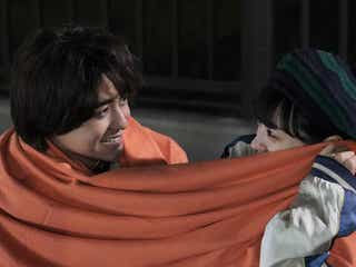 King & Prince高橋海人「姉ちゃんの恋人」最終話は「幸せな気持ちになります」