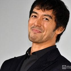 TBS、新ドラマ「ドラゴン桜」生徒役キャスティングにコメント