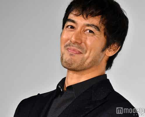 阿部寛主演「ドラゴン桜」第5話視聴率は13.8% 5週連続2桁キープ、細田佳央太の熱演話題に