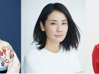 KAT-TUN亀梨和也・EXILE ATSUSHI・吉田羊ら名曲歌い継ぐ<第61回輝く!日本レコード大賞>
