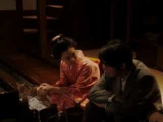 「おちょやん」千代はヨシヲを説得するが…2月26日のあらすじ