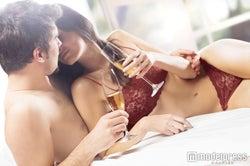 男性がお酒の席で「エッチしたい!」となる瞬間5選 この後ヤる?