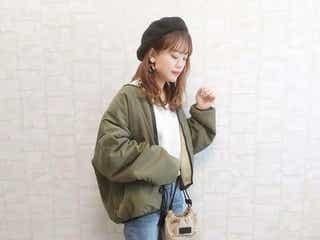 「パンツスタイル」で寒い季節もおしゃれを楽しむ♡ 大人女子の秋冬パンツコーデ特集