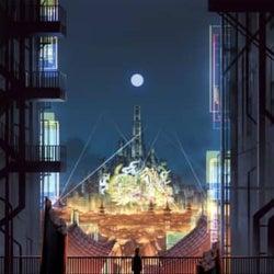 オーイシマサヨシ、りりあ。とのデュエットによる新曲「神或アルゴリズム (feat.りりあ。)」デジタル配信リリース! ミュージックビデオも公開!