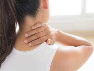 辛い肩こりはアレが原因!?理学療法士おすすめの解消法と肩こりに効く習慣