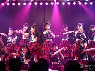 """AKB48、""""チームT""""が新公演開催「新しい時代を作る」"""