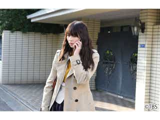 香里奈&遠藤憲一の演技に「泣ける」「上手い」と絶賛の声多数『結婚式の前日に』