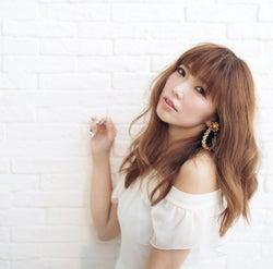 恋愛ソングの歌姫・CHIHIRO、切ないクリスマスソングに共感続出<インタビュー>