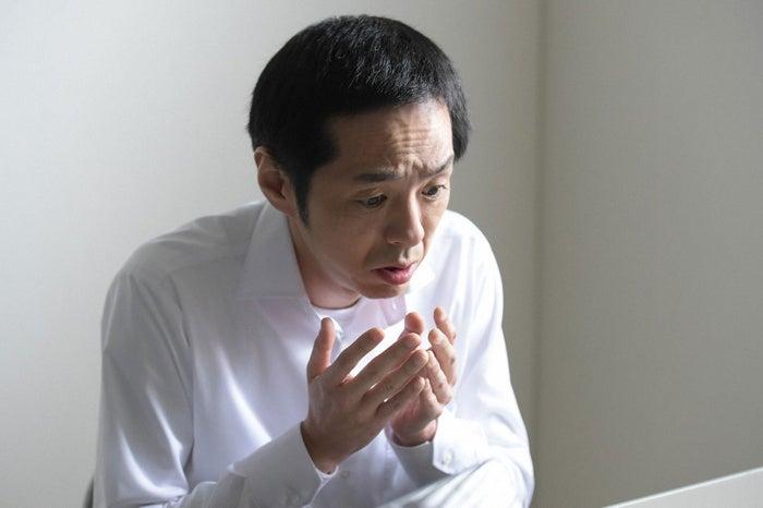 宮藤官九郎/「カルテット」第9話より(C)TBS