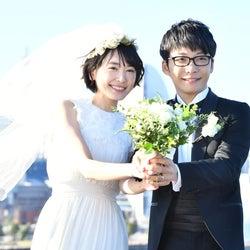 新垣結衣&星野源「逃げるは恥だが役に立つ」新春SPドラマ放送決定
