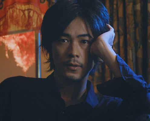 成田凌、切ないラブストーリーに挑戦