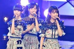 AKB48 (C)モデルプレス