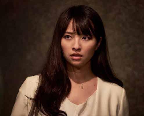 「今際の国のアリス」シブキ役の水崎綾女「美しい」「気になる」と話題に