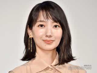 波瑠主演ドラマ「G線上のあなたと私」第2話視聴率8.8%を記録 第1話を上回る