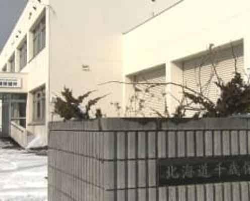 中国・武漢市からの旅行者 北海道・千歳市内で高熱・歯痛