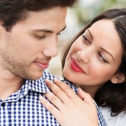 このまま結婚していいのか…?男性が彼女との結婚を迷ってしまう理由4つ