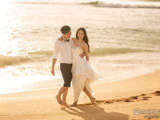 愛が深まるリゾ婚 注目の新チャペル3選