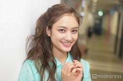 """早大生「ViVi」モデル・谷まりあ、""""後輩""""へ贈ったメッセージに感動広がる「心から尊敬」"""
