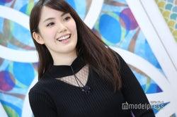 妹田佳奈子 (C)モデルプレス