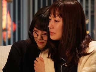 """<「ウチの娘は、彼氏が出来ない!!」第7話>碧、空に""""話したくなかった""""衝撃の真実告白"""