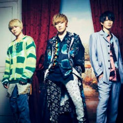 ノンラビ、メジャー初シングルのタイトル曲「三大欲求」ミュージックビデオ公開!5月5日に先行配信も決定!