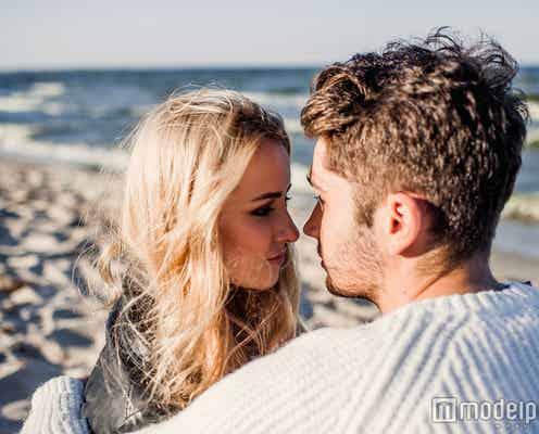 「嫁とは別れる」不倫でも…真剣に考えている男性の行動とは?