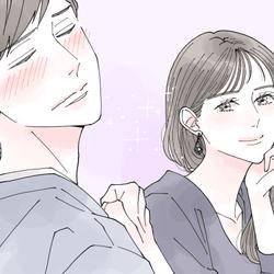 【12星座別】小悪魔キスで落とす♡「実はキス魔」ランキングTOP4