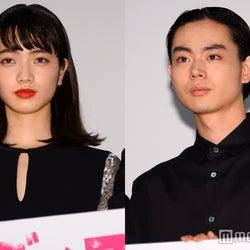 小松菜奈、菅田将暉と共演は「縁だなと思います」距離感振り返る
