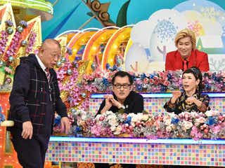 King & Prince平野紫耀、中居正広と番組初共演で失言?天然発言で沸かす