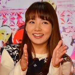 野呂佳代、アイドルの先輩から仮面女子にアドバイス「誰かスキャンダルを…」