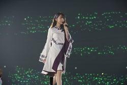"""乃木坂46卒業の橋本奈々未、ブログを更新 """"最後の出演番組""""にも言及"""