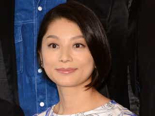 """「母になる」小池栄子の""""手紙""""に衝撃走る「心がエグられた」「怖い」…視聴者の見解も話題"""
